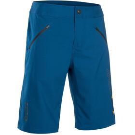 ION Traze Bikeshorts Men ocean blue